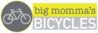 Big Momma's Bicycles