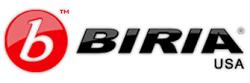 biria logo