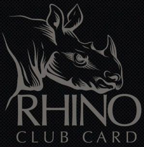 Rhino Club