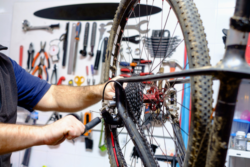 Bike Service In Naples Fl Bicycle Repairs And Tune Ups